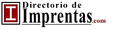 Directorio de Fábricas